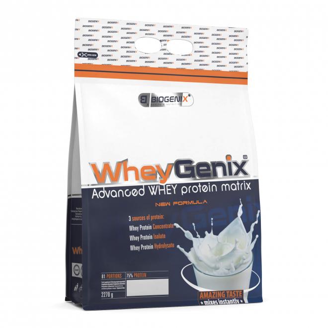 Biogenix-Whey-Genix-II-2270-g