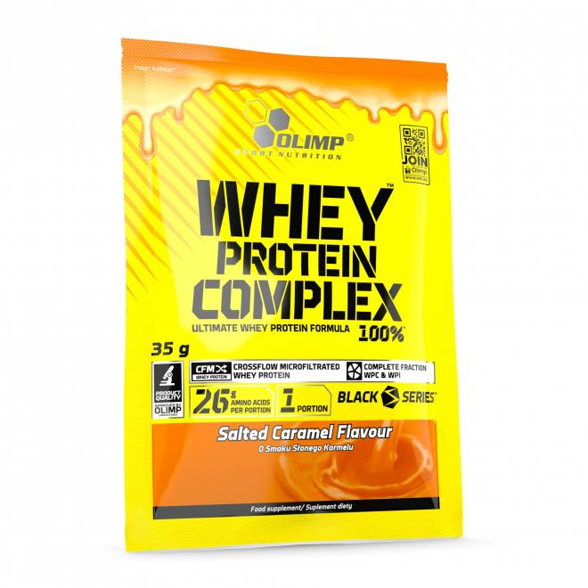 Olimp-Whey-Protein-Complex-100%-35-g-Saszetka