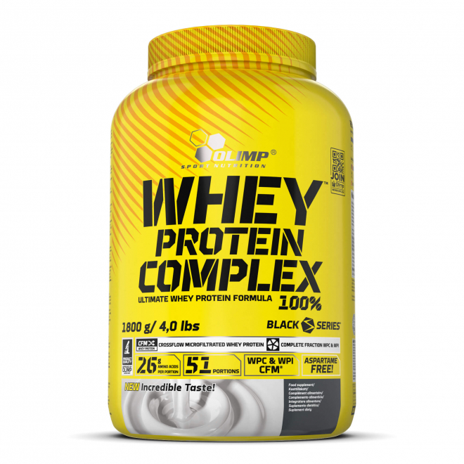 Olimp-Whey-Protein-Complex-100%-1800-g