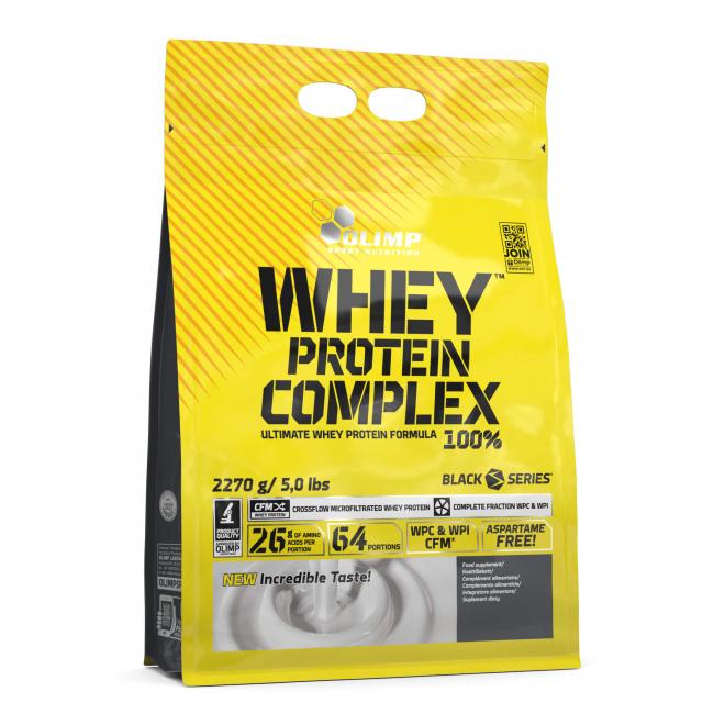Olimp-Whey-Protein-Complex-100%-2270-g