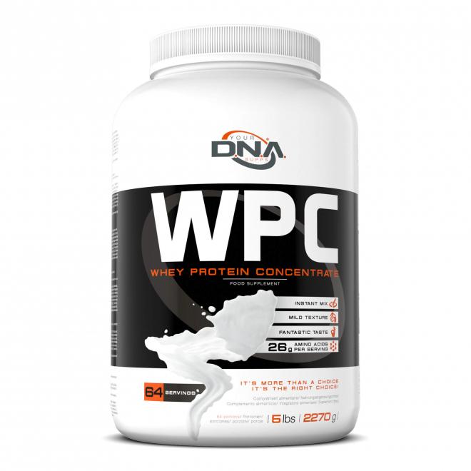 DNA-WPC-2270-g