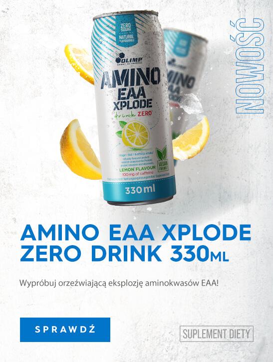 eaa-amino-drink