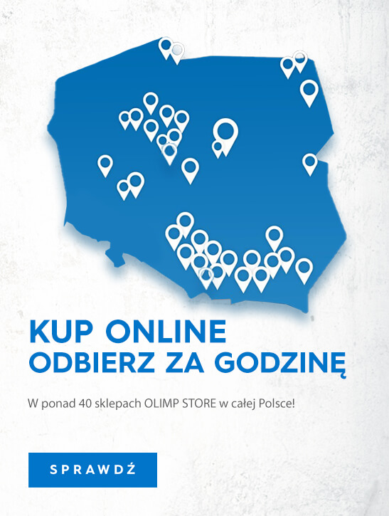 Olimp-siec-olimp-store